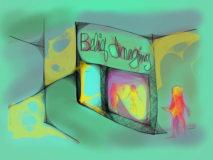 BeliefImaging