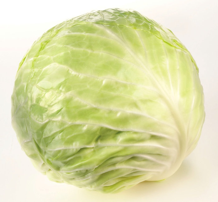 image_riviera_green_cabbage