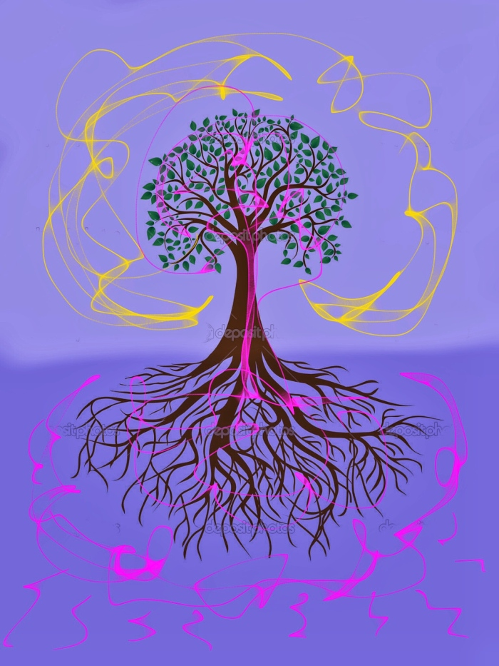 TreeRoots1