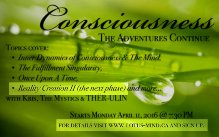 consciousness-adventures-3