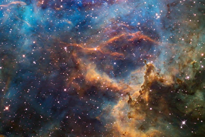 Hubble_Rosette