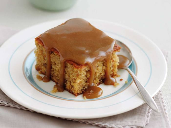 sticky_toffee_pudding_1280
