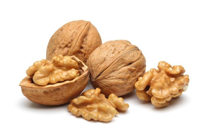 walnut-03