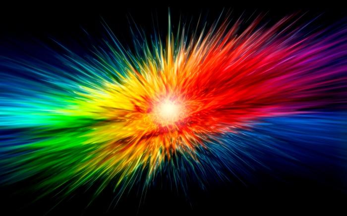7037498-colors-explosion