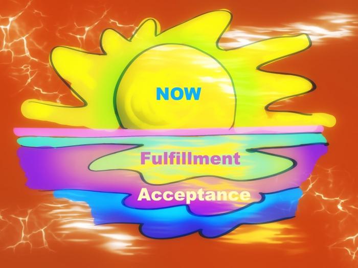 Acceptance_3