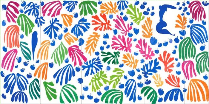 Matisse_2
