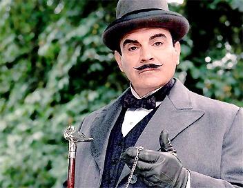 hercule_Poirot2