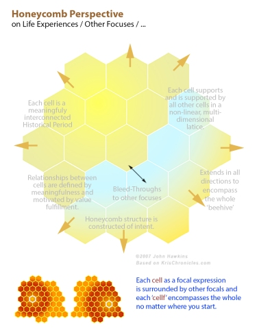 Honeycomb_template_light
