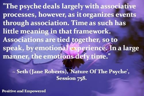 Psyche_Associative.jpg