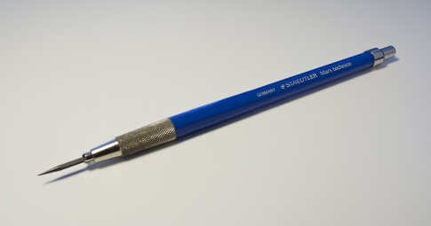 staedtler-lead-holder.jpg